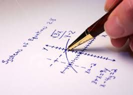 best mathematics assignment help images get the mathematics solution at one place just onlineassignmenthelp