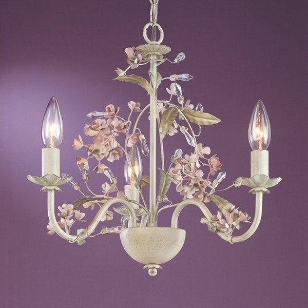 Crystal Chandelier Laura Ashley: 32 Best Ceiling Lamps Images On Pinterest