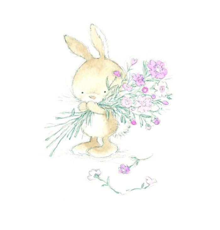 Annabel Spenceley - 43111 Bunny Flowers 068.jpg