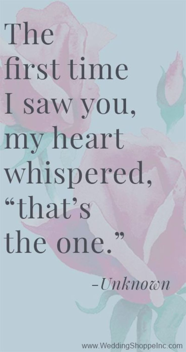 I Love You Quotes Sweet: 25+ Best Sweet Love Quotes On Pinterest
