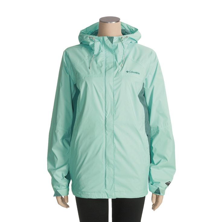 Best 25  Plus size waterproof jacket ideas on Pinterest | Barbour ...