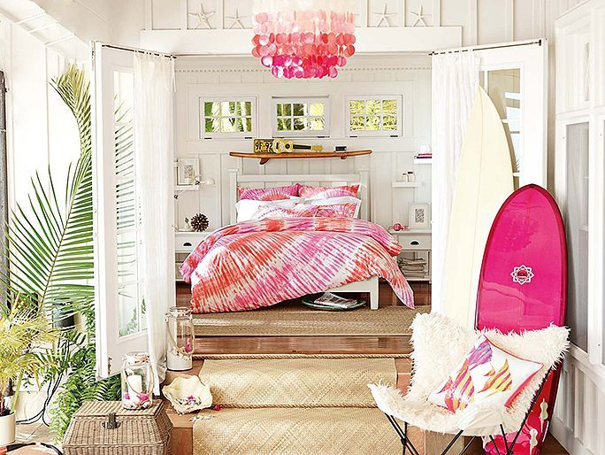 1000 Images About Pottery Barn Teen On Pinterest Vanities Sheet Sets And Comforter