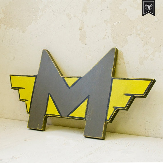 Letter M Wall Decor 45 best letter m for melissa images on pinterest | lyrics