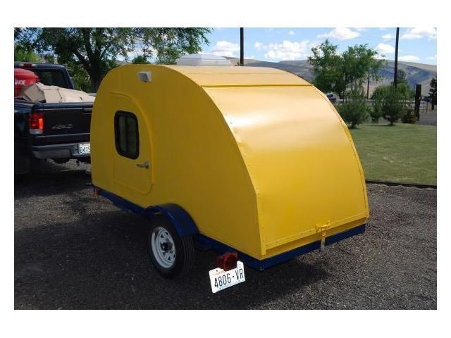 484 best images about teardrop campers on pinterest diy teardrop trailer gidget retro. Black Bedroom Furniture Sets. Home Design Ideas