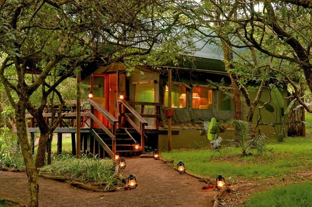 Falaza Game Park and Spa - A wildlife haven: http://livesharetravel.com/10970/falaza-game-park-wildlife-haven/