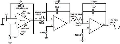 digital multimeter, computer circuit board, hvac system, sony tv, am tube radio, samsung lcd tv, on noise schematic diagram