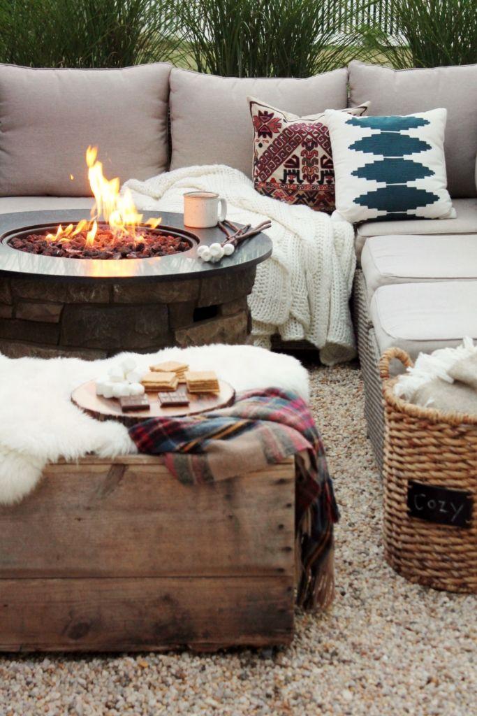 Demeyer Furniture Website. Ideas About Home Furniture Online Pinterest  Cindy Crawford And Stores Demeyer Website