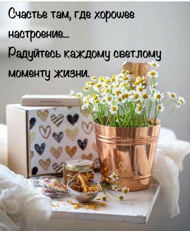 Открытки, хорошего дня открытки с пожеланиями чему нас учит жизнь