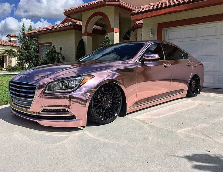 890 Likes, 11 Comments – WrapperMapper.com (Wrappe… – #cars #Comments #Likes #…