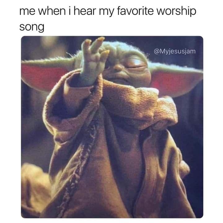 My Mom When Yoda Wallpaper Yoda Images Star Wars Yoda