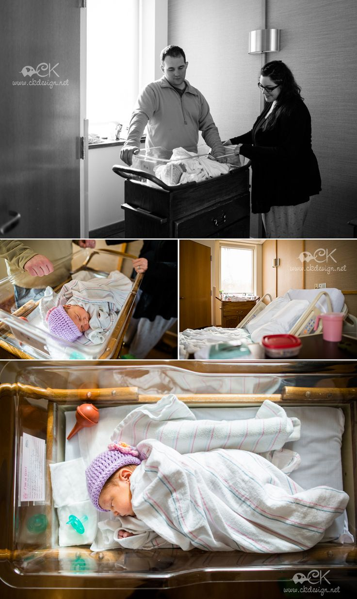 Hospital Newborn Photography, fresh 48 session, all the little details captured of the place where you first met your baby and what he/she looked like in the hours after birth. CK Design & Photo - lifestyle newborn photography www.ckdesign.net