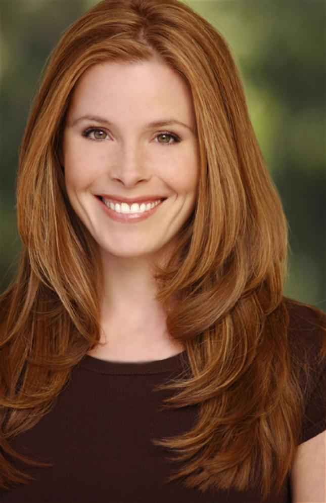 tami-erin-age-height-weight
