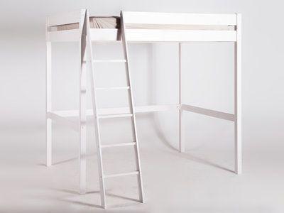 Best 25 lit mezzanine 140 ideas on pinterest Lit mezzaclic 140x190
