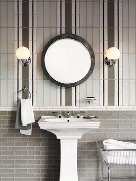 17 Best 1900s Bathroom Images On Pinterest Bathroom Vintage Bathrooms And Bathrooms