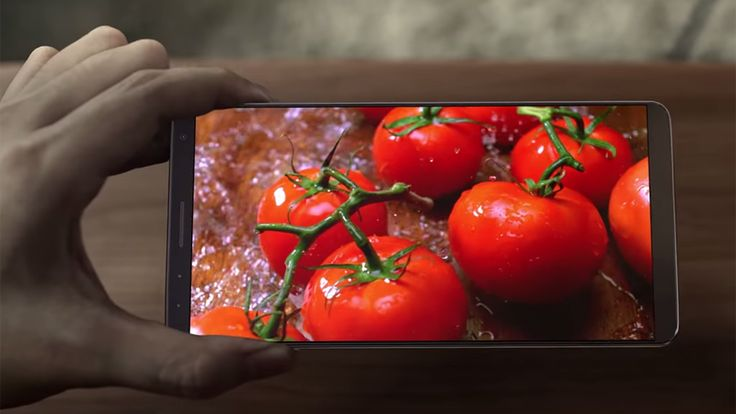 Samsung Galaxy S8 and Galaxy S8 Plus release date, price, specification rumours