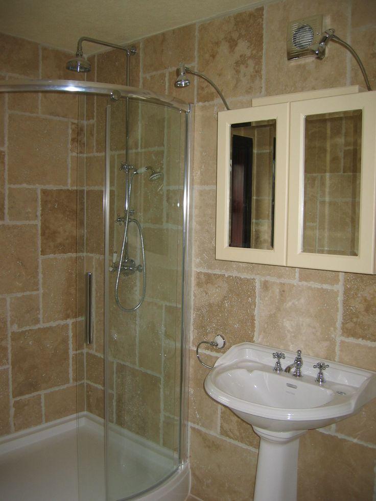 Best 25 Cheap bathroom tiles ideas on Pinterest  Budget