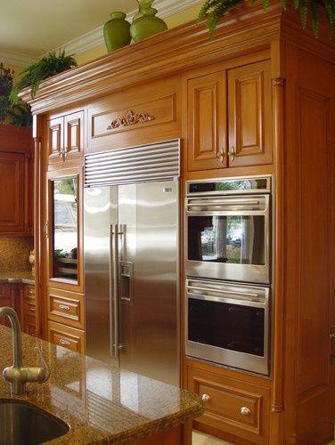Victorian Kitchen | modern Victorian kitchen | Kitchens