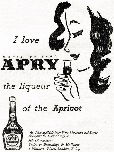1949 - British Advertisements. | Flickr - Photo Sharing!