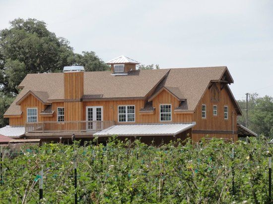 Sweetfields Farm (Brooksville) - All You Need to Know Before You Go (with Photos) - TripAdvisor