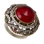 Wholesale Turkish Silver Jewelry I theiasilver.com #Wholesale #Silver #Jewelry #Supplier