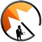 Magento Development Services Company - Magento Guys