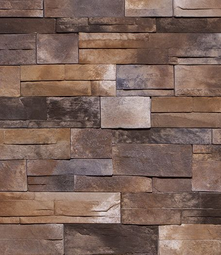 Sienna Dry Stack Stone Veneer Interior Stone Exterior Stone By Dutch Quality Dry Stack