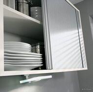 Sliding Kitchen Cabinet Door Hardware 21 best kitchen and dining images on pinterest | kitchen, sliding