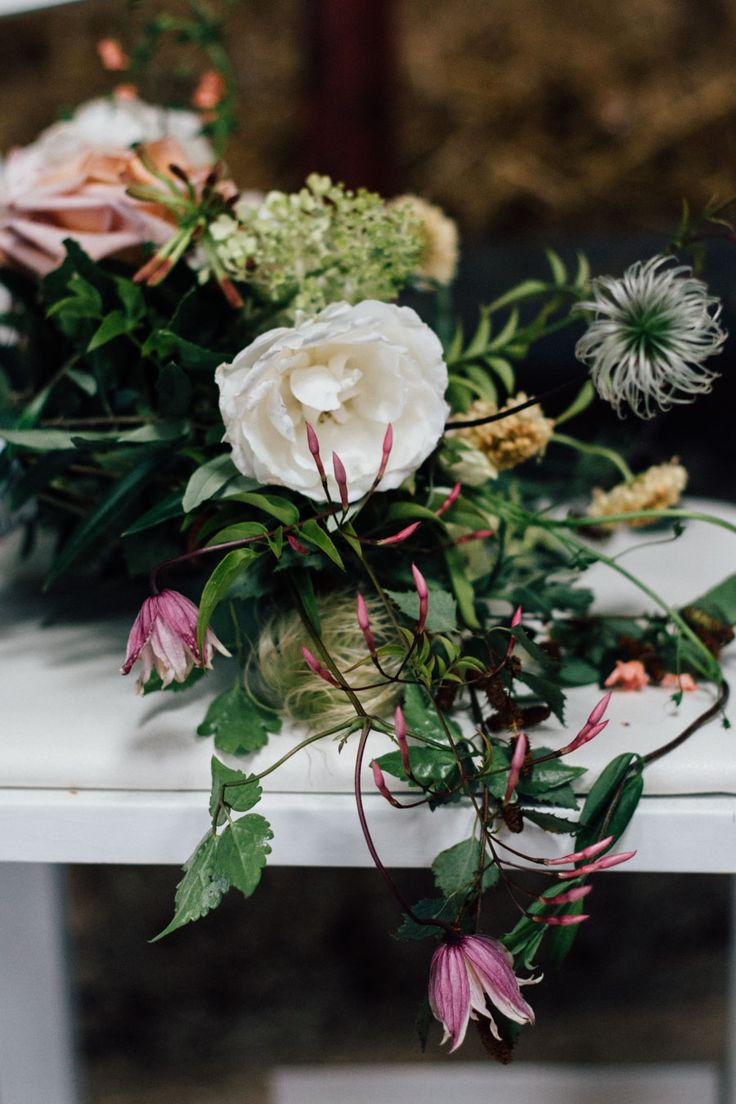 The 509 Best Flowers Images On Pinterest Flower Arrangements