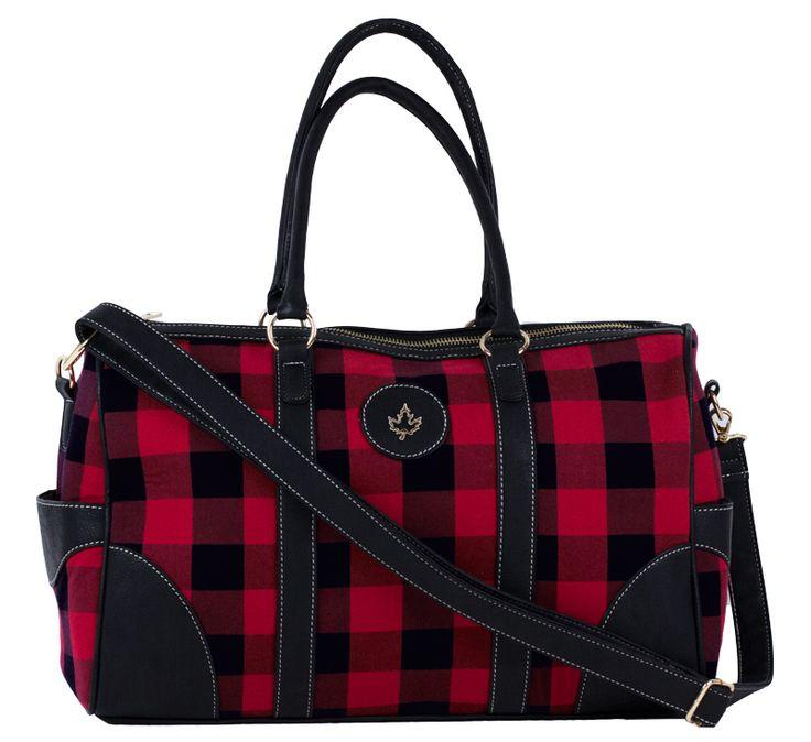 Buffalo check Fashion for your store - Shop today at Simi Accessories wholesale! https://www.simiaccessories.com #Buffalo-check #Fashion #oneofakind #Accessories #Wholesale #Urban-fashion #Plaid #Supplier #Boutique #unique #importer #Canada #Toronto #Fashion-wholesale #handbags #handbags