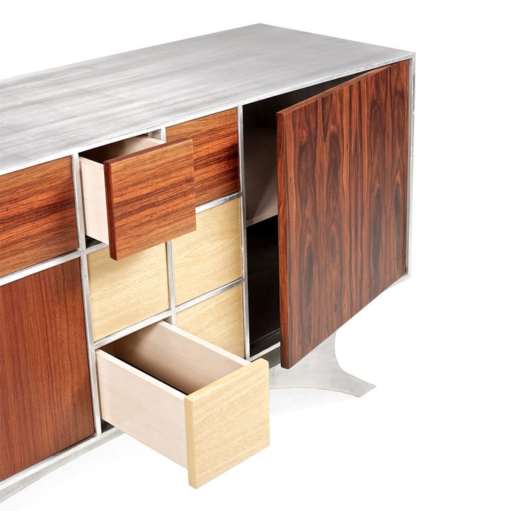 Pioneers Of Modern Architecture 76 best malabar • sideboards images on pinterest | modern
