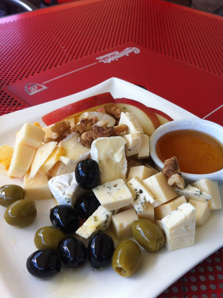 106 best images about and from the cheese board.... on Pinterest ...