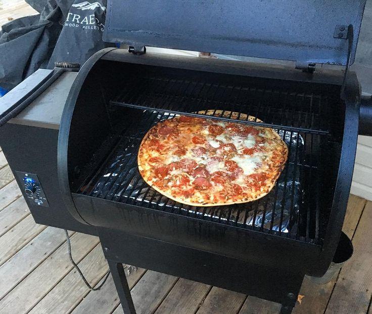 the 25 best pit boss pellet grill ideas on pinterest. Black Bedroom Furniture Sets. Home Design Ideas