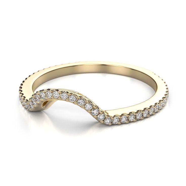 The 25 best 25 carat diamond ring ideas on Pinterest