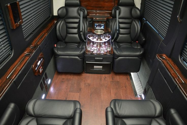 Limo service Austin is name of quality transportation in Austin. It will change your idea about transportation service & increase your satisfactory level.