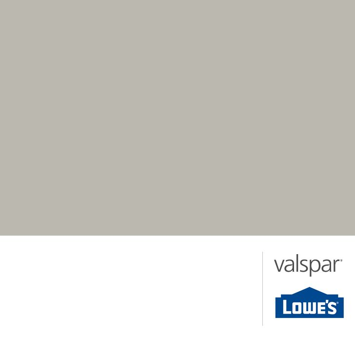 53 best images about valspar on pinterest taupe paint for What color is taupe gray