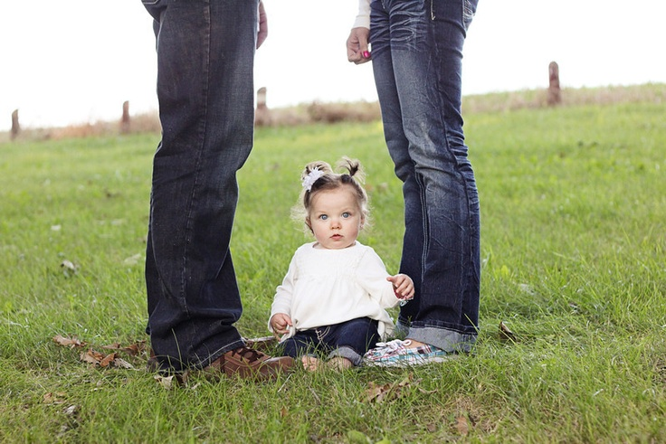 Great shot: Babies Photography, Photo Ideas, 6 Months, Family Photos, Picture Ideas, Photography Ideas