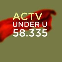 58.335 by UNDER U on SoundCloud