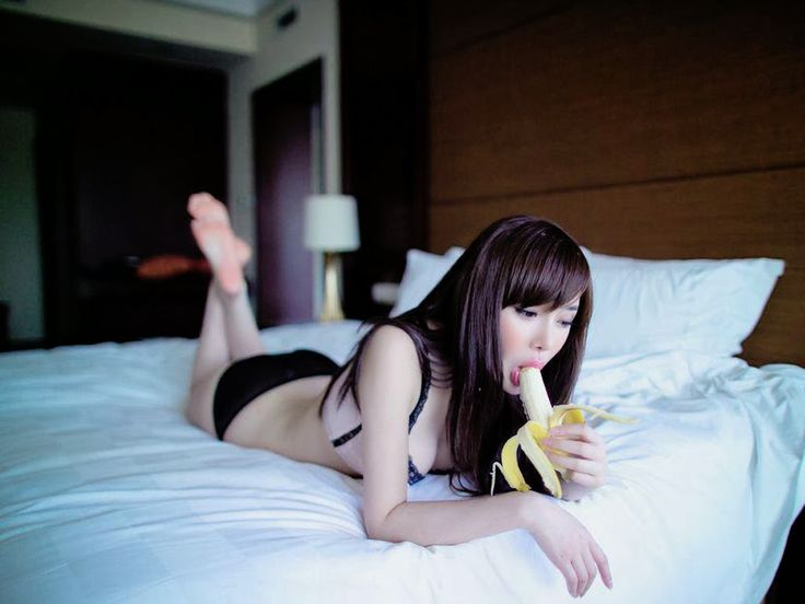 MODEL SEXY CEWEK CUTE NO NUDE GALLERY SEXY ASIAN : Han Zi Xuan Hot