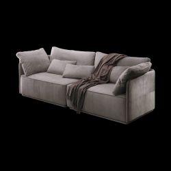 Upholstery | Smania