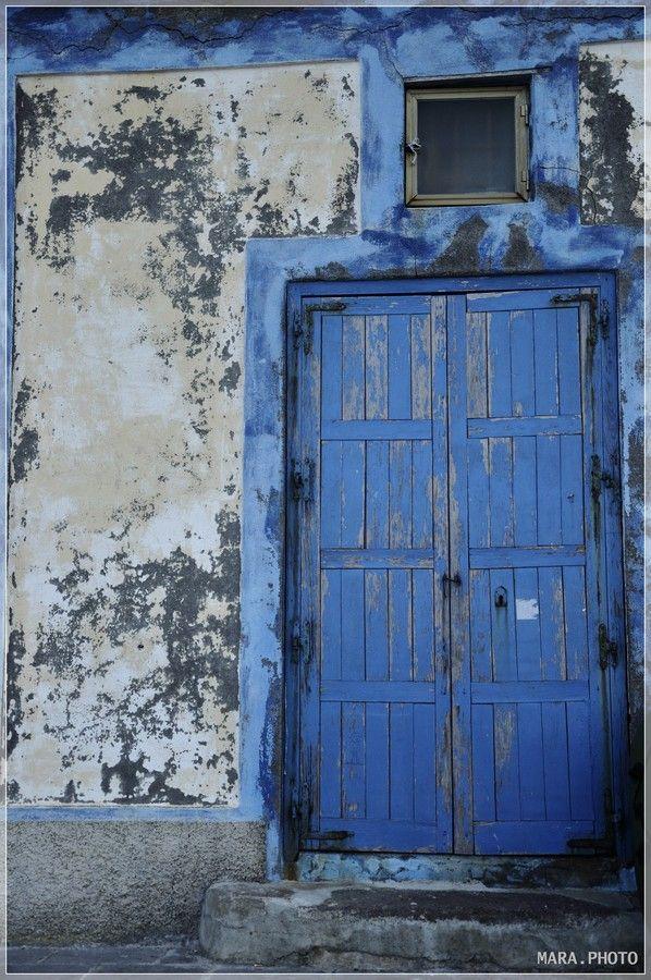 Filicudi, Sicily, Italy   ..rh
