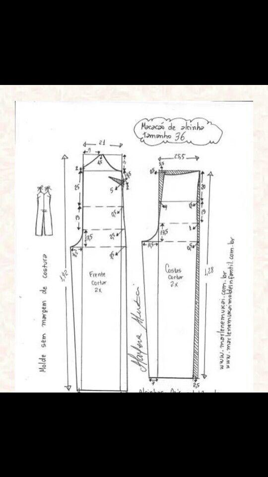 Pin de CARMEN ADRIANA en diseño