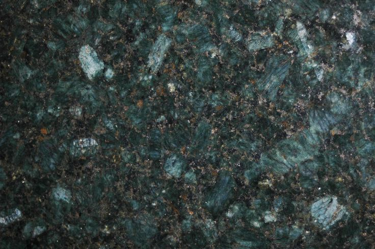 141 Best Images About Marble Texture On Pinterest