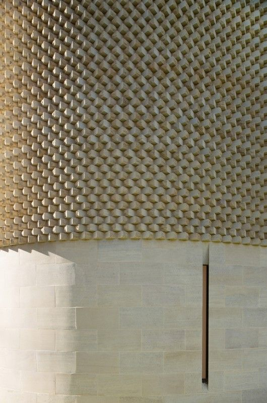 http://www.archdaily.com/611186/bishop-edward-king-chapel-niall-mclaughlin-architects/?utm_source=ArchDaily List