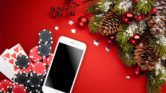 iPhone 6s Contest  Open to: United States Canada Other Location Ending on: 01/01/2017 Enter for a chance to win an iPhone 6s. Enter this Contest at VegasMaster Magazine  Enter the iPhone 6s Contest on Giveaway Promote.