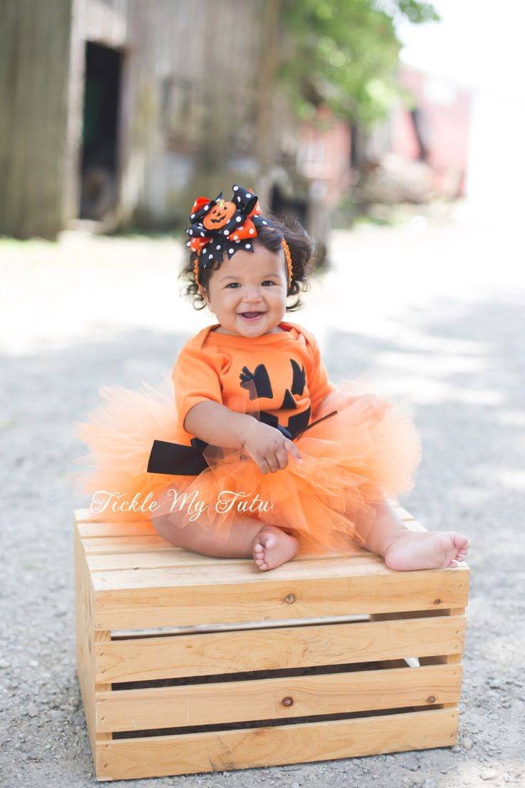22 best orange dress images on Pinterest