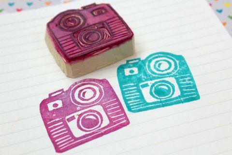 Carvado de sellos Xènia (2)