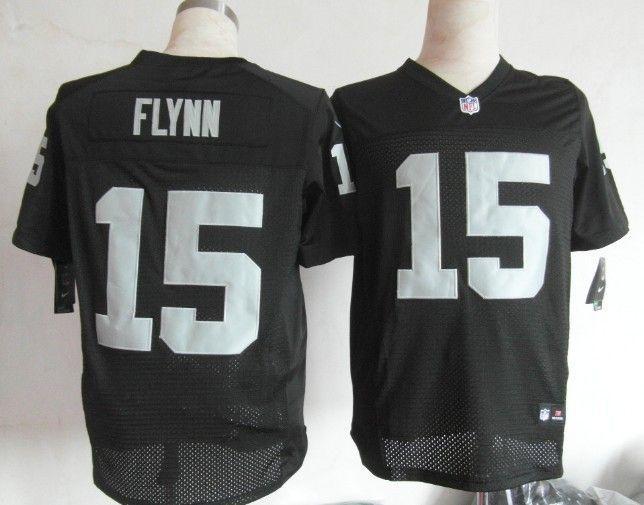 seattle seahawks nike uniforms 2012 nike nfl elite oakland raiders jersey (31) wholesale online 21.9