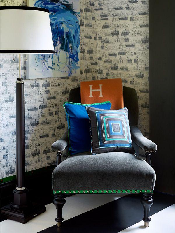 Bathroom Design Charlotte Nc 127 best traci zeller images on pinterest | traditional homes