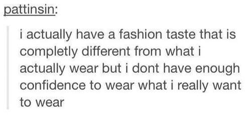 Sadly
