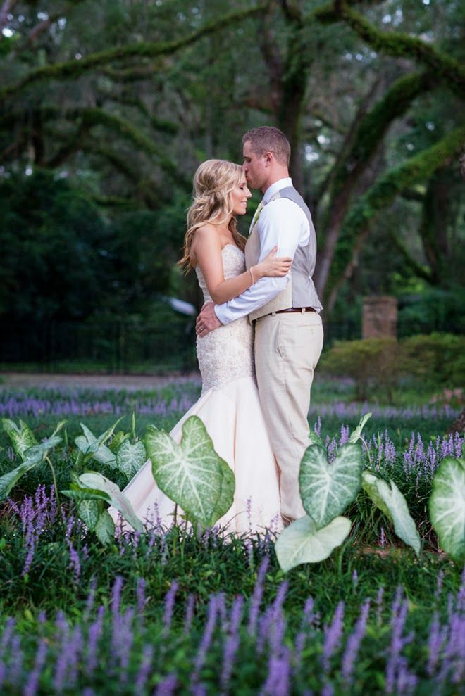 "This #wedding is like a page straight out of Nicholas Sparks', ""The Notebook"" ~ Amanda Jayne Photography"
